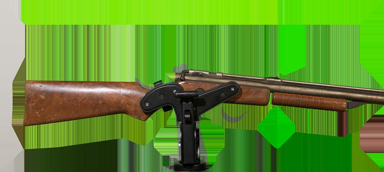 benjamin_air_rifle_1070_gun_rack