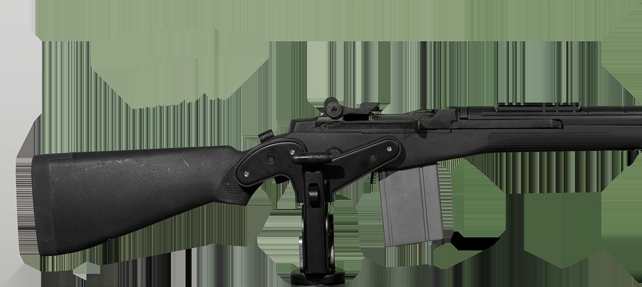 m1a_scout_1070_gun_rack