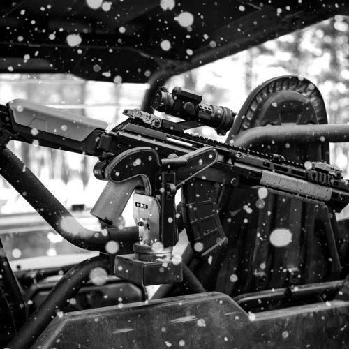 1070 buggy ak47 snow