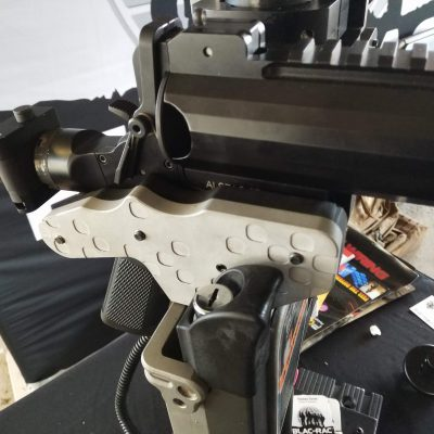 blac_rac_1088_gun_rack_lmt40_launcher