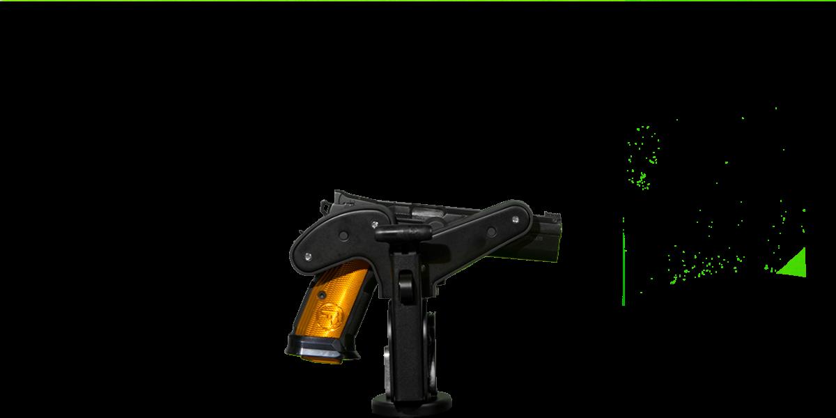 cz_ts_orange_1070_gun_rack