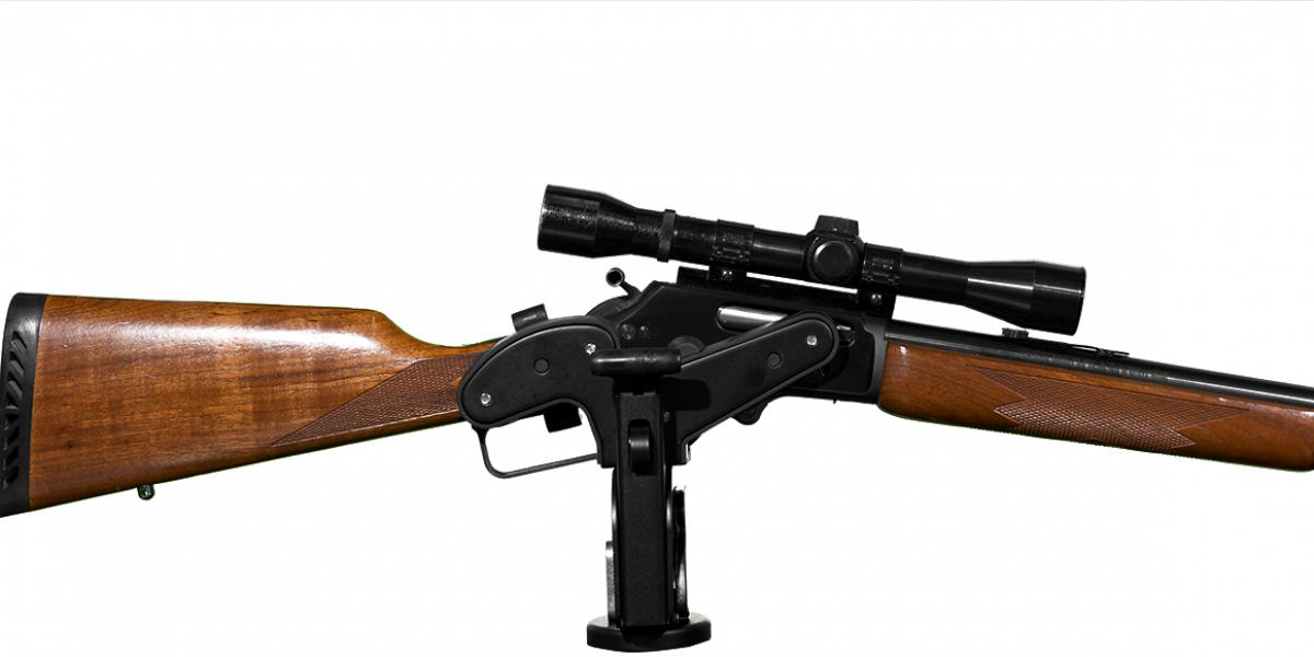 marlin_1895_guide_gun_1070_gun_rack