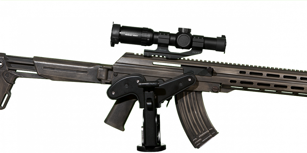 mplusm_10x_elite_1070_gun_rack