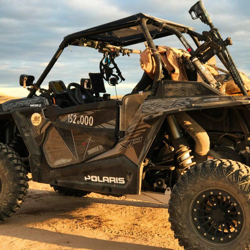 polaris-utv-gun-rack-1070