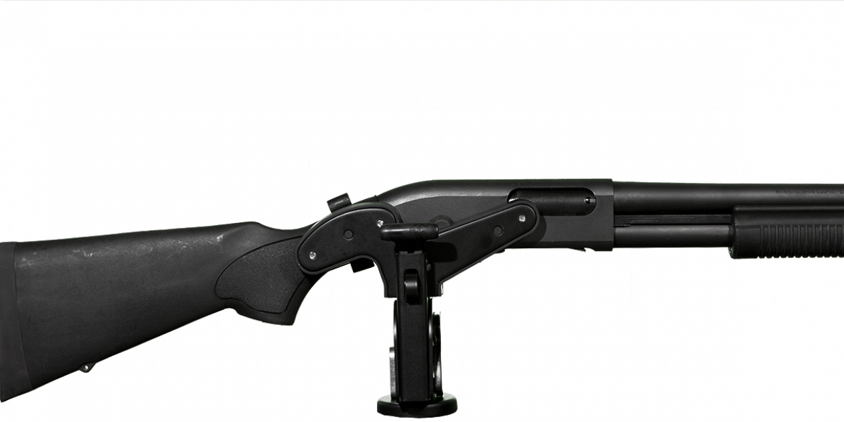 remington_870_1070_gun_rack